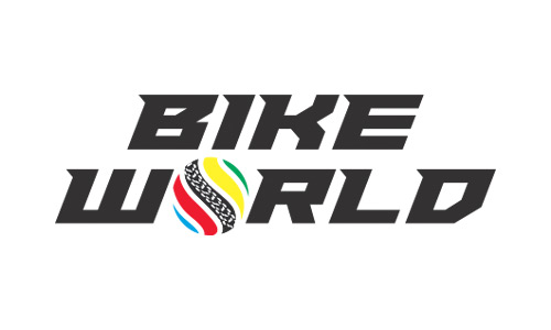 Bike World MTB